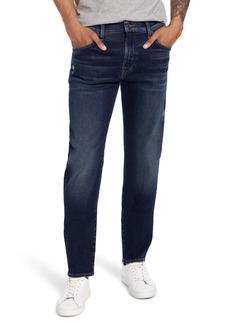 7 For All Mankind® Adrien Slim Fit Jeans (Union)