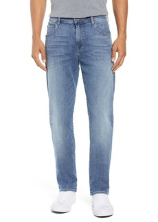 7 For All Mankind® Adrien Slim Fit Jeans (Vortex)