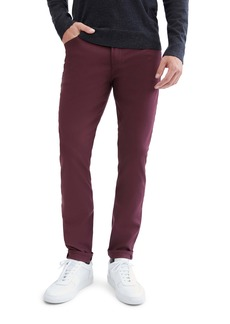 7 For All Mankind® Adrien Slim Tech Jeans