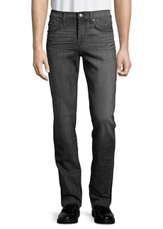 7 For All Mankind Airweft Slim-Fit Jeans