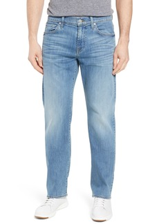 7 For All Mankind® Austyn - Luxe Performance Relaxed Fit Jeans (Vahalla)