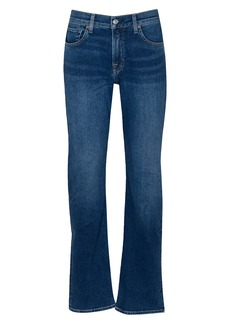 7 For All Mankind® Austyn Airweft Relaxed Jeans (Arizona)