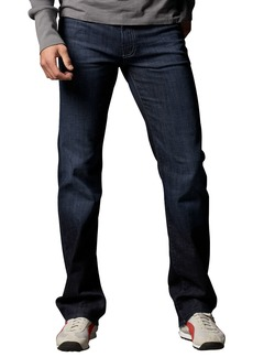 7 For All Mankind Austyn Los Angeles Dark Jeans