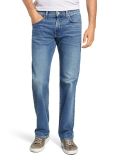 7 For All Mankind® Austyn Relaxed Fit Jeans (Almira)