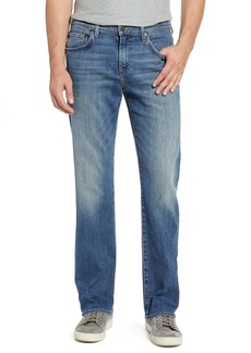 7 For All Mankind® Austyn Relaxed Fit Jeans (Amalfi)