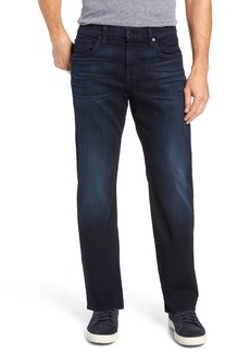 7 For All Mankind® Austyn Relaxed Fit Jeans (Asotin-Asot)