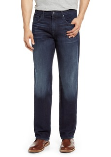 7 For All Mankind® Austyn Relaxed Fit Jeans (Baker)