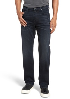 7 For All Mankind® Austyn Relaxed Fit Jeans (Bellingham)