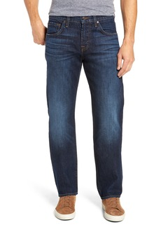 7 For All Mankind® Austyn Relaxed Fit Jeans (Chelan-Chel)
