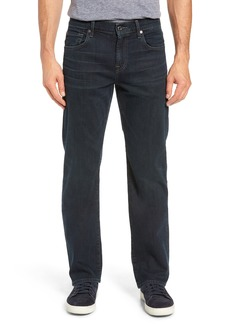 7 For All Mankind® Austyn Relaxed Fit Jeans (Contra)