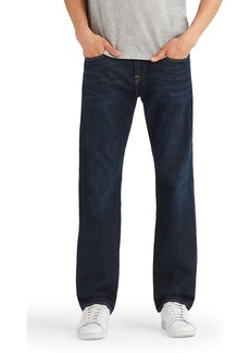 7 For All Mankind® Austyn Series 7 Relaxed Fit Jeans (Diplomat)