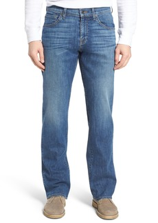 7 For All Mankind® Austyn Relaxed Fit Jeans (East Sussex)