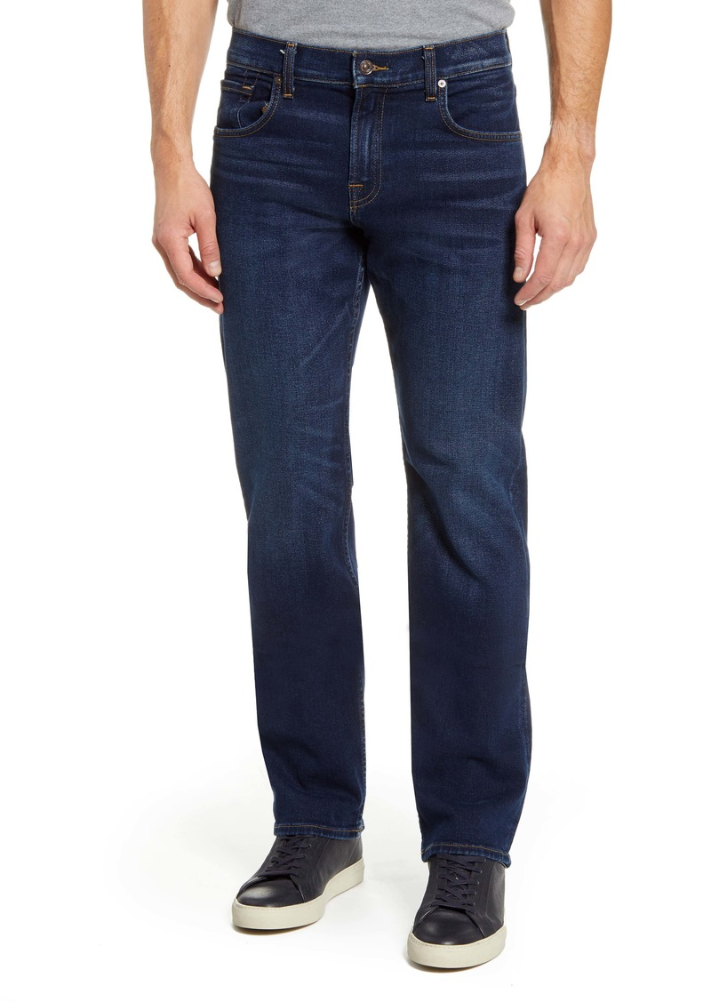 7 For All Mankind® Austyn Relaxed Fit Jeans (El Niño)