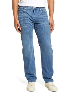 7 For All Mankind® Austyn Relaxed Fit Jeans (Highland)
