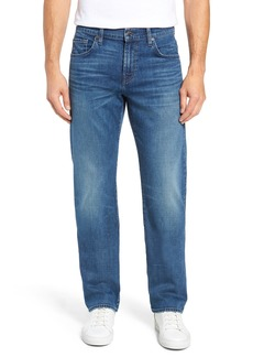 7 For All Mankind® Austyn Relaxed Fit Jeans (Lynnwood-Lynn)
