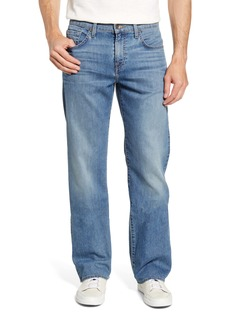 7 For All Mankind® Austyn Relaxed Fit Jeans (Mayfield)