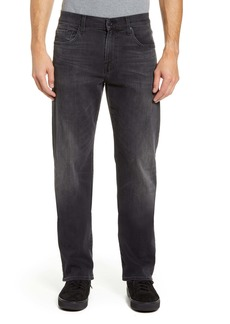 7 For All Mankind® Austyn Relaxed Fit Jeans (Mystique)