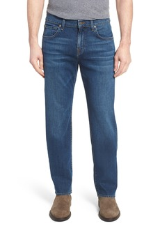 7 For All Mankind® Austyn Relaxed Fit Jeans (Oasis)