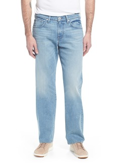 7 For All Mankind® Austyn Relaxed Fit Jeans (Omega)