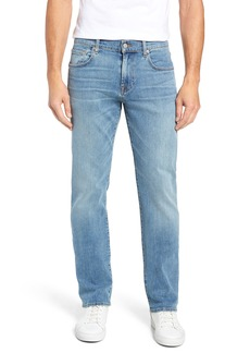 7 For All Mankind® Austyn Relaxed Fit Jeans (Prose)