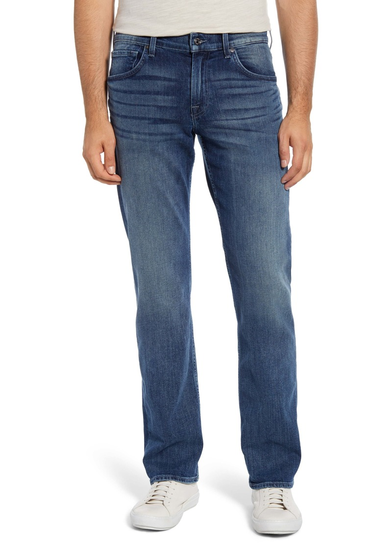 7 For All Mankind® Austyn Relaxed Fit Jeans (Redondo)