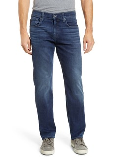 7 For All Mankind® Austyn Relaxed Fit Jeans (Status Quo)
