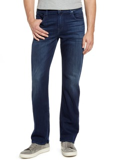 7 For All Mankind® Austyn Relaxed Fit Jeans (Suave)