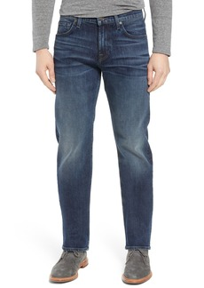 7 For All Mankind® Austyn Relaxed Fit Jeans (Untouchable)