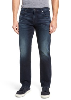 7 For All Mankind® Austyn Relaxed Fit Jeans (Whitman)