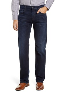 7 For All Mankind® Austyn Relaxed Fit Jeans (Wilshire)