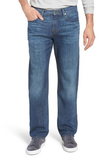 7 For All Mankind® Austyn Relaxed Fit Jeans (Yakima)