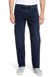 7 For All Mankind® Austyn Relaxed Fit Jeans (Defiance)
