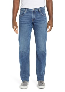 7 For All Mankind® Austyn Relaxed Fit Jeans (Frontier)