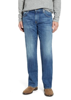7 For All Mankind® Austyn Relaxed Fit Jeans (Swain)