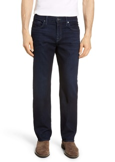 7 For All Mankind® Austyn Relaxed Straight Leg Jeans (Tieton)