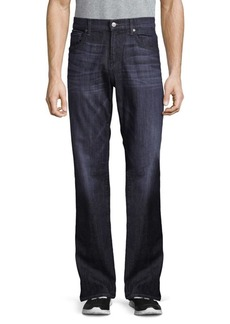 7 For All Mankind Austyn Taylormill Jeans