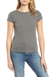 7 For All Mankind® Baby Tee