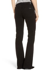 7 For All Mankind® b(air) Bootcut Jeans