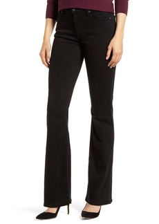 7 For All Mankind® b(air) Tailorless Bootcut Jeans