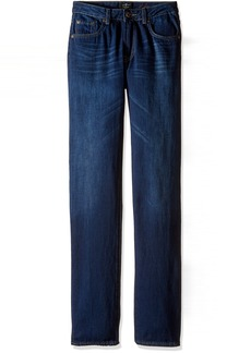 7 For All Mankind Big Boys Denim Jean B1702-Eastern Light 10