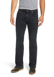 7 For All Mankind® Brett Bootcut Jeans (Contra)
