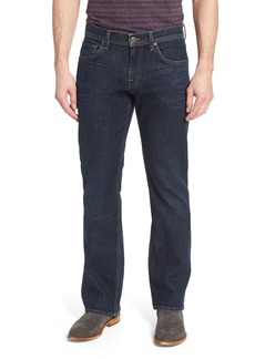 7 For All Mankind® Brett Bootcut Jeans (Forfeit)