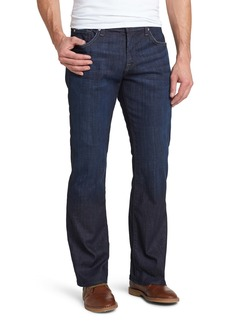 7 For All Mankind® Brett Bootcut Jeans (Los Angeles)