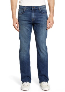7 For All Mankind® Brett Bootcut Jeans (Rebel)