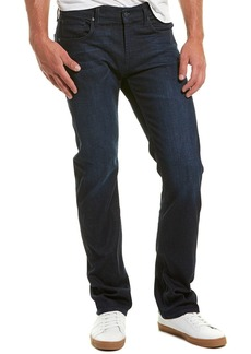 7 For All Mankind Carsen Richfield Relaxed Straight Leg