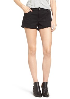 7 For All Mankind® Cutoff Shorts