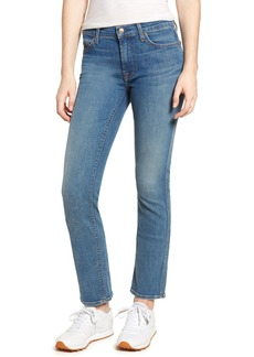 7 For All Mankind® Dylan Straight Leg Jeans (Heritage Art Walk)