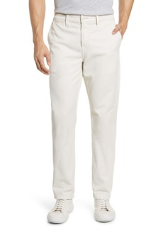7 For All Mankind® Go-To Chino Pants
