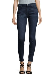 7 For All Mankind Gwenevere True Jeans