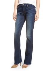 7 For All Mankind® Iconic Bootcut Jeans (Moreno)